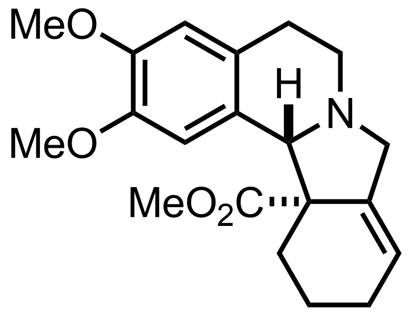 Jamtine structure