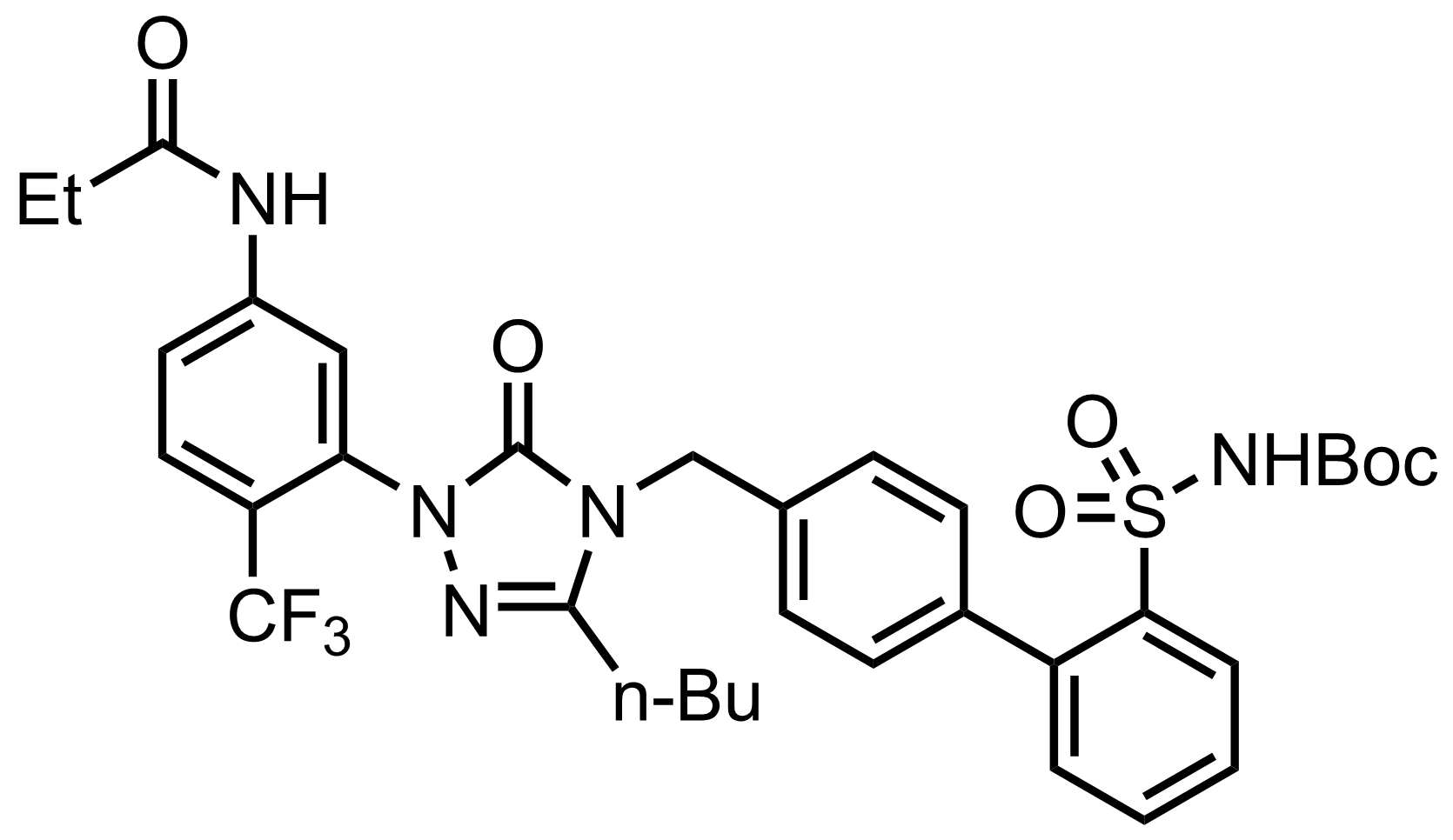 L-163007 structure
