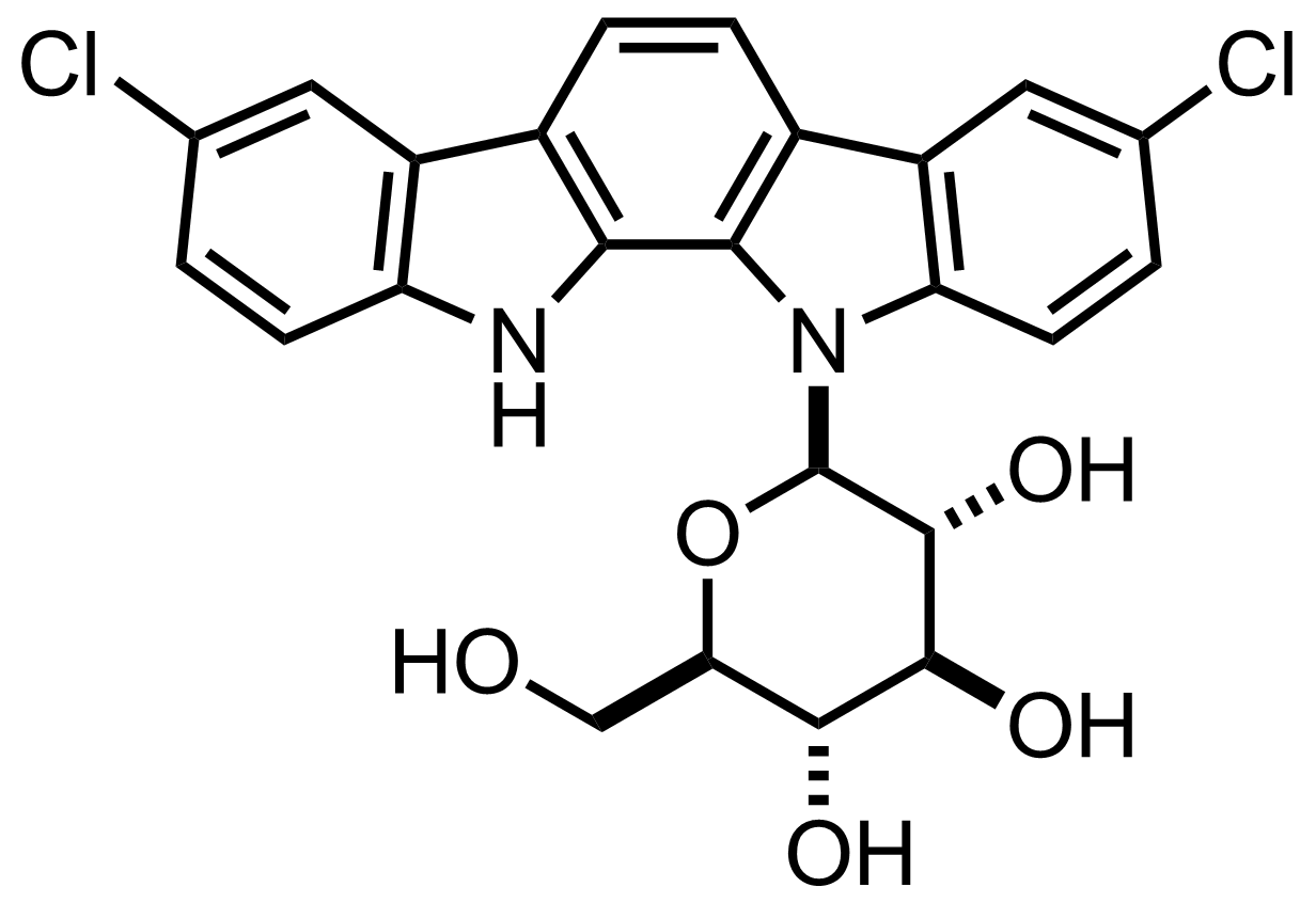 Structure of Tjipanazole E
