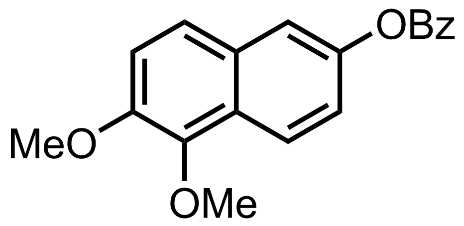 06 williamson ether The williamson ether synthesis is an organic reaction, forming an ether from an  organohalide  organic chemistry (6th ed) englewood cliffs, nj: prentice.