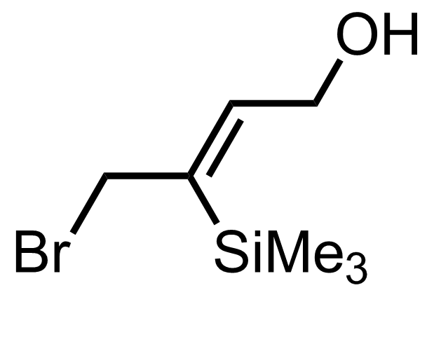 intermediate structure