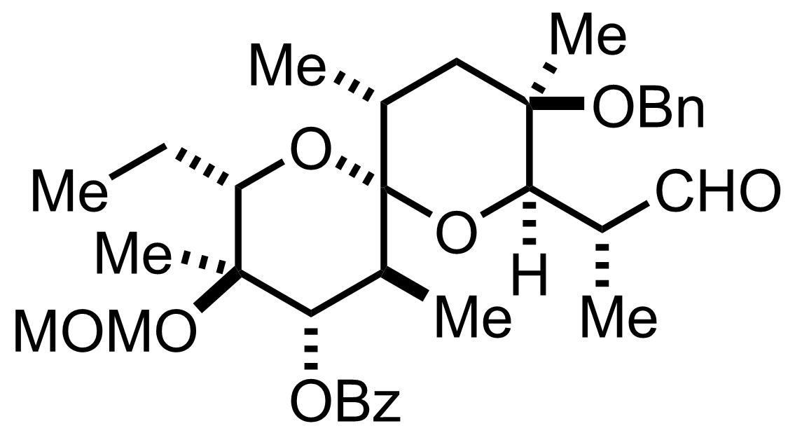intermediate structure