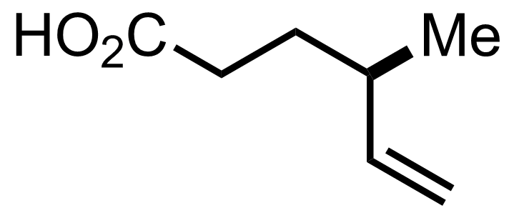Synthesis of Nupharamine by Chihiro Kibayashi (1991) Na2co3 Lewis Structure