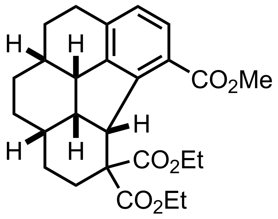 synthesis of methyl stearate Chemsrc provides methyl oleate(cas#:112-62-9) structure methyl stearate cas the synthesis of biodiesel from sunflower oil and methanol based on.