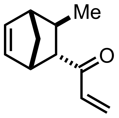 grubbs olefin metathesis Grubbs' catalysts are a series of transition metal carbene complexes used as catalysts for olefin metathesis they are named after robert h grubbs, the chemist who.