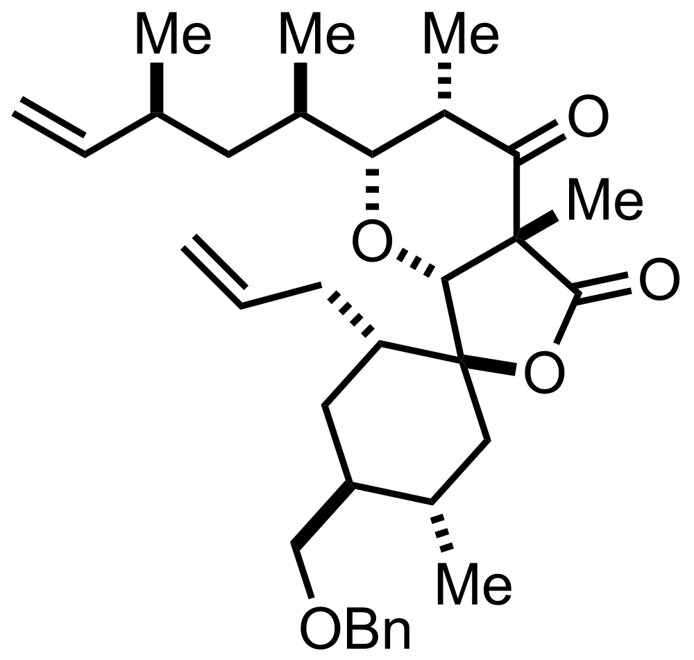 olefin metathesis mechanism grubbs Olefin metathesis -the mechanism all things metathesis is intended to serve as a resource on olefin metathesis and provide a setting for metathesis users to.