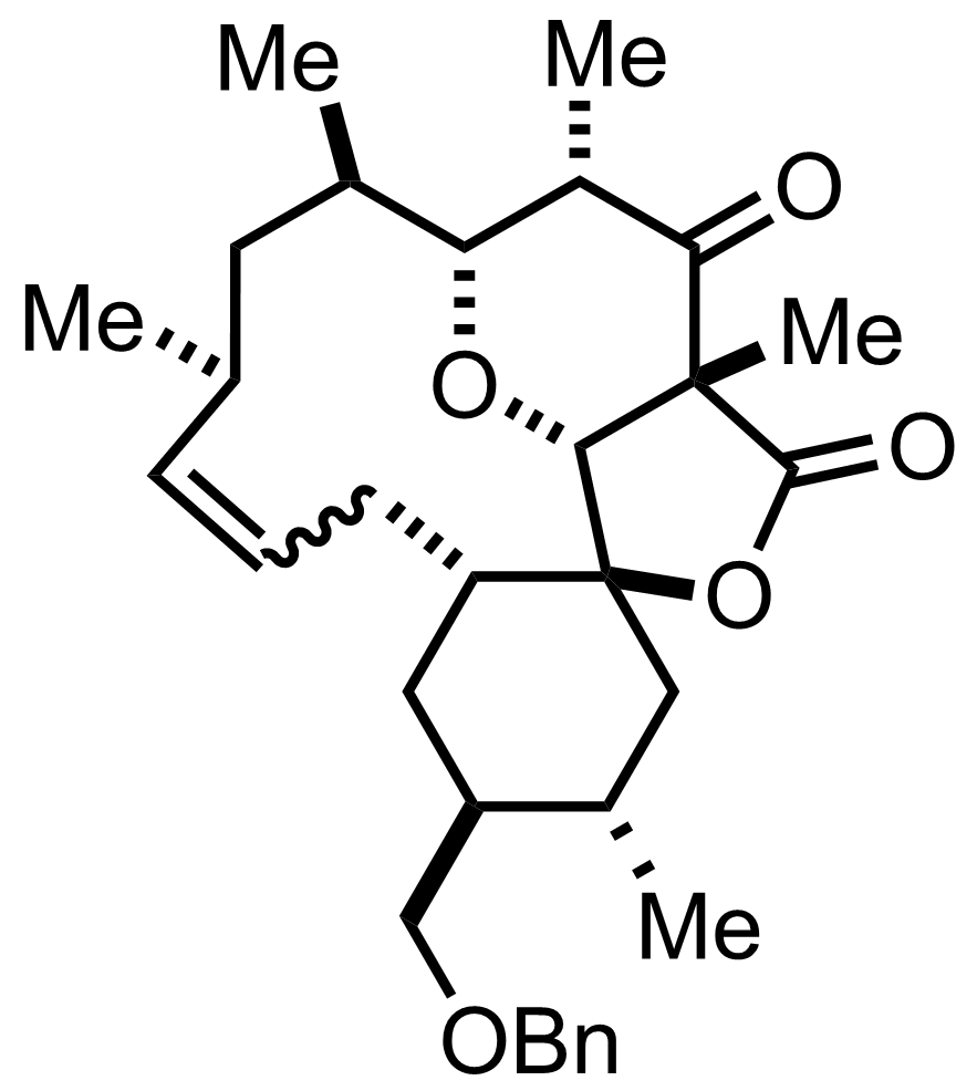 olefin metathesis Grubbs metathesis introduction what is metathesis quicktime™ and a the type ii olefin will undergo a cross metathesis reaction with the type i olefin.