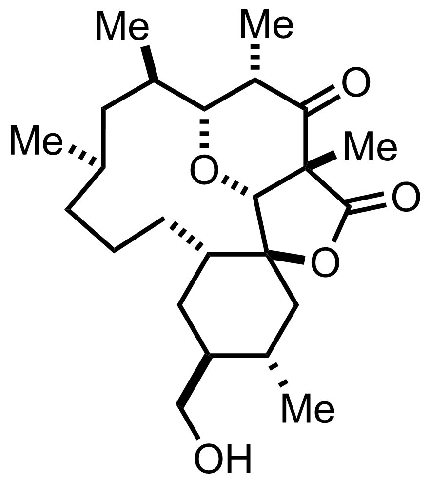metathesis butenes Results 17 - 30 butenes in 1967, 2-butene and 3-hexene were synthesized from 2-pentene by employing a catalytic system formed from tungsten hexachloride, ethanol and ethyl-aluminium dichloride and used the term olefin metathesis for the first time8 calderon9 applied the metathesis to ring-opening polymerization of.