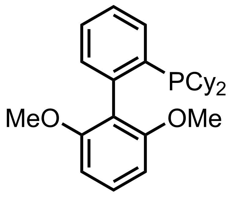 Special reagent